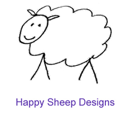 HappySheepDesigns