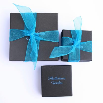 thistledown wishes gift box