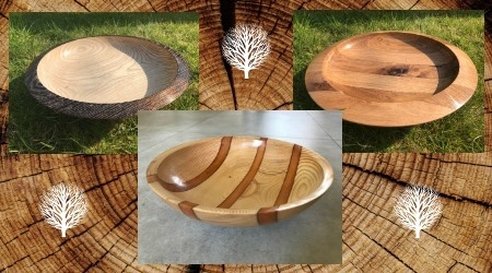 Bowker Wood Craft