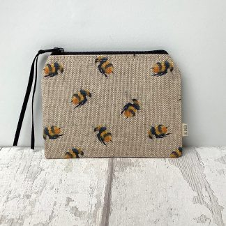 Coin Purse - Bees