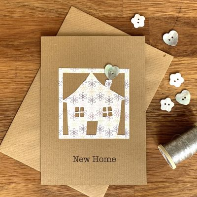 new home card A6