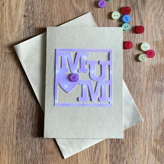 letters in a square mum 1000