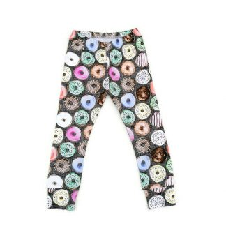 Sugar rush leggings