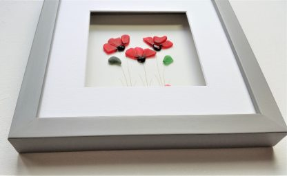 poppy, gifts for her