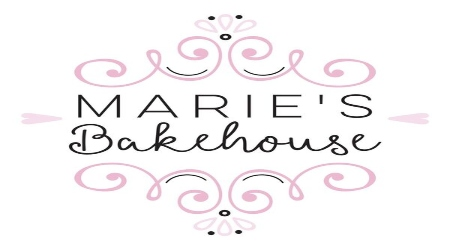 Maries Bakehouse