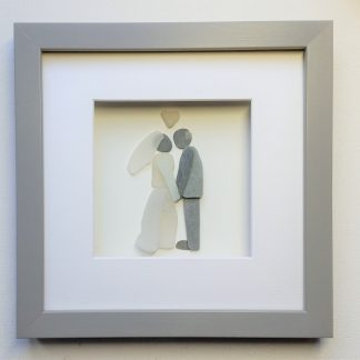 wedding gift for the couple