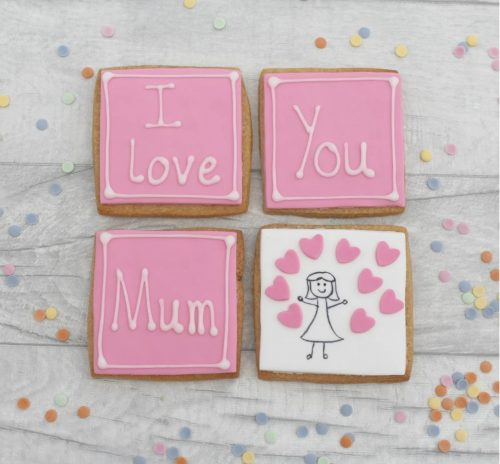 Mother's Day Launch Featured in Craft Business
