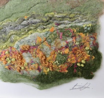 Stitched-felt-free-motion-and-hand-embroidered-details-Louise-Hancox-Textile-Artist