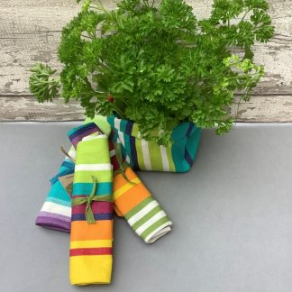 Bright-herb-plant-bag-cover