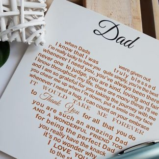 Dad-Card-Fathers-Day-Poem