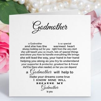 Godmother-Card-for-Birthday-Christening