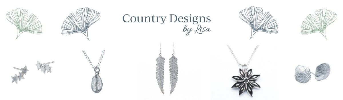 Country Designs by Lisa