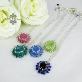 Beaded-Necklace-MollyG-Designs