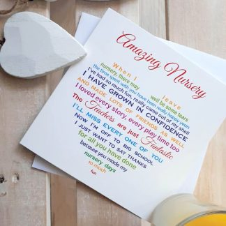 Leaving-Nursery-Card-from-child