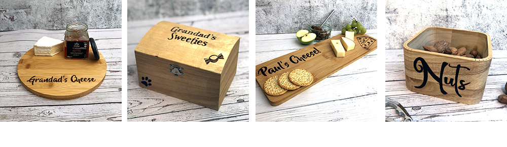 foodie gifts for dad