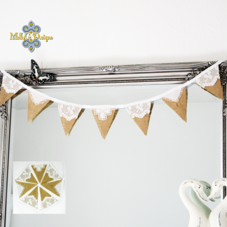 Cotton-Lace-Hessian-Bunting-MollyG-Design