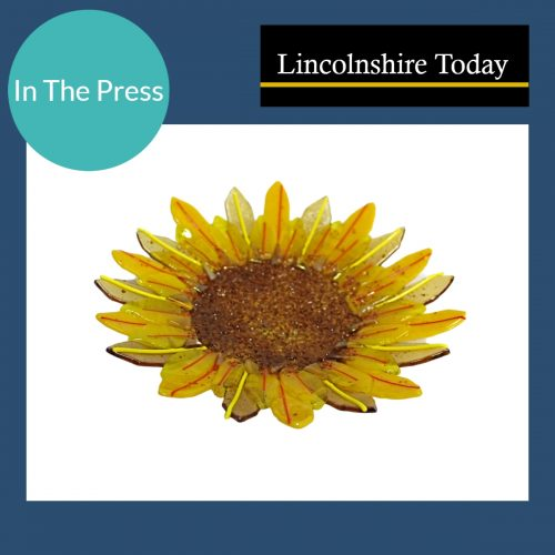 Lincolnshire Today coverage for Jazz