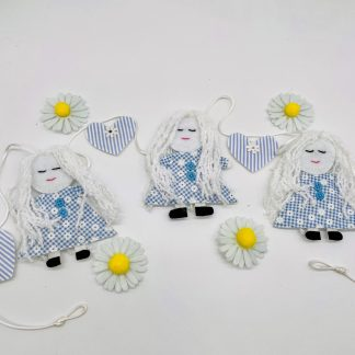 Blue-Dolly-Bunting