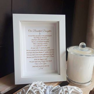 Daughter-Wedding-Gift-from-Parents
