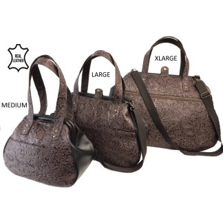 brown-black-real-leather-gladstone-mary-poppins-bags-3-sizes